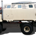 "IFA W50 LA/A/C ""Expedition"""