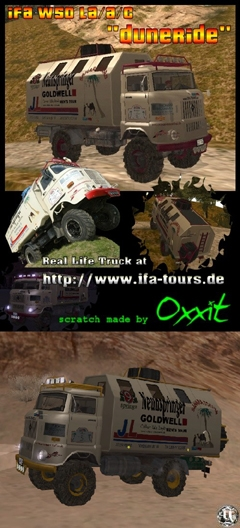 W50_Duneride_by_Oxxit[gta-worldmods]