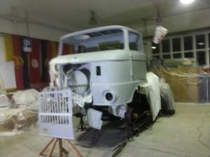 IFA W50 LA (10)