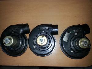 IFA W50 LA (104)