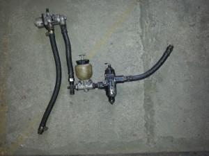 IFA W50 LA (112)