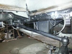 IFA W50 LA (118)