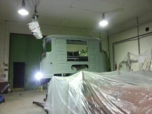 IFA W50 LA (13)