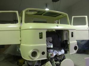IFA W50 LA (18)