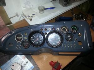 IFA W50 LA (183)