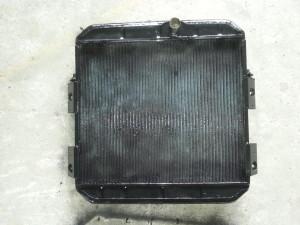 IFA W50 LA (188)