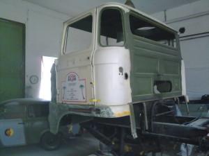 IFA W50 LA 2 (544)