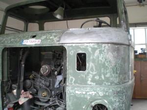 IFA W50 LA 2 (551)