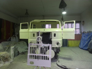 IFA W50 LA (20)