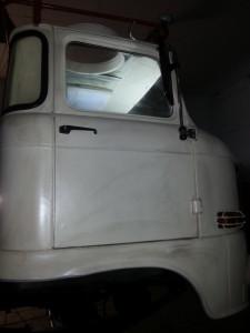 IFA W50 LA (205)