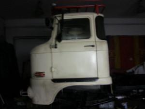 IFA W50 LA (213)
