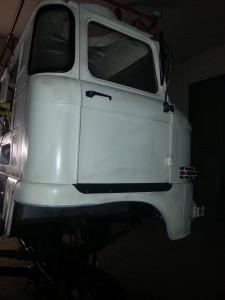 IFA W50 LA (215)