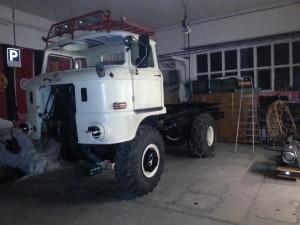 IFA W50 LA (232)