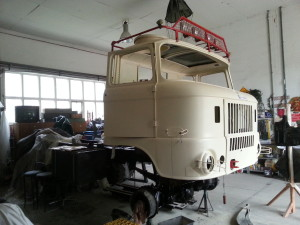 IFA W50 LA (23)