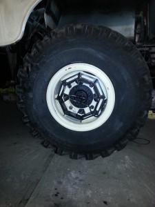 IFA W50 LA (236)