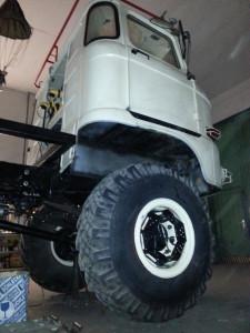 IFA W50 LA (246)
