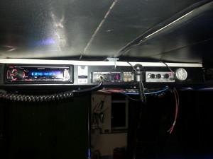 IFA W50 LA (298)