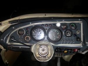 IFA W50 LA (327)