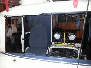 IFA W50 LA (347)