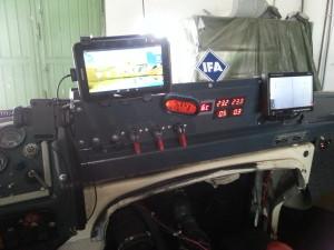 IFA W50 LA (379)