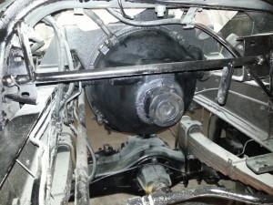 IFA W50 LA (39)