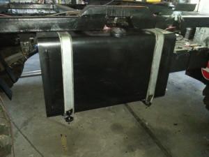 IFA W50 LA (510)