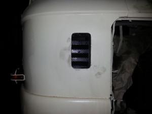 IFA W50 LA (98)
