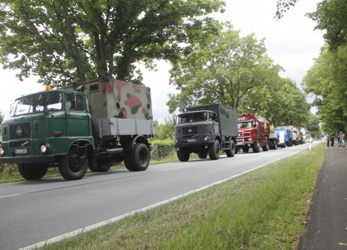 IFA-Tours DDR-Umrundung 2020
