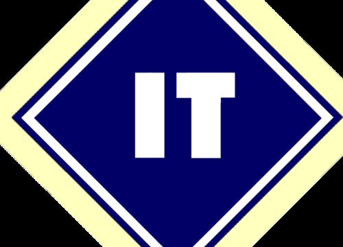 IFA-Tours Logo Raute