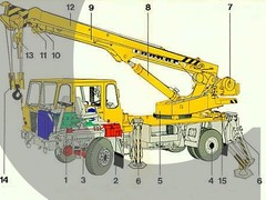 IFA ADK 125