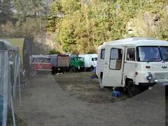 IFA-Tours Treffen 2002 in Pirna