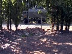 IFA-Tours Spanien 2002