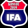 IFA-Tours Konvoi 2019 / Treffen Peenemünde