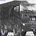 IFA LKW L60 Prototyp
