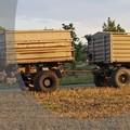IFA LKW L60 Varianten