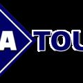 IFA - Tours Logo Schriftzug