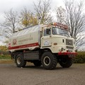 "IFA LKW W50 LA/A/C ""Expedition"" Version 3.0"