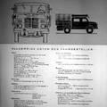 IFA LKW S4000 Bautruppwagen
